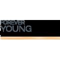 Forever Young- Ādas kopšanai 25+