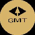 GMT BEAUTY (Latvia)