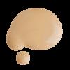I000044245 Soft Sand