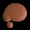 I000044520 Cinnamon