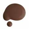 I000044540 Dark Brown