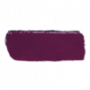 C506 Dark Purple
