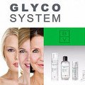 LAB DIVISION GLYCO SYSTEM