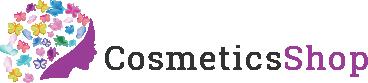 Cosmeticsshop.eu