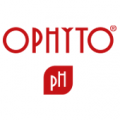 Ophyto pH (Belgium)