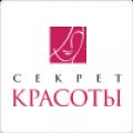 Секрет красоты (Russia)